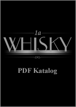 Bottle & Drinks PDF-Katalog