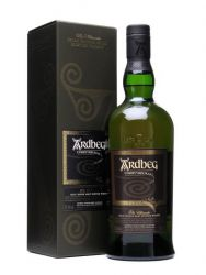Ardbeg Corryvreckan Islay Single Malt Whisky 0,7 Liter