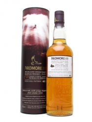Ardmore Traditional Cask Peated Single Malt Whisky 0,7 Liter