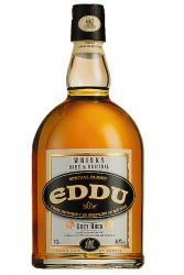 Eddu Grey ROCK Whisky de Bretagne 0,7 Liter