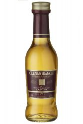 Glenmorangie 12 Jahre The Lasanta Sherry Cask Finish 5 cl