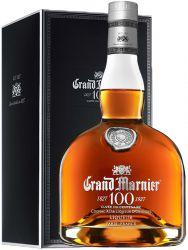 grand marnier cuv e du centenaire liqueur 0 7 liter 1awhisky ihr whisky rum vodka online. Black Bedroom Furniture Sets. Home Design Ideas