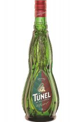 Hierbas Tunel Dulces 22% 0,2 Liter in GP