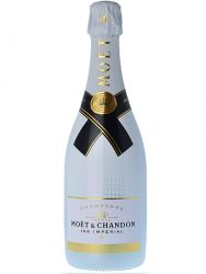 Moet Chandon Imperial Ice Champagner 1,5 Liter