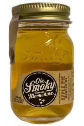 Ole Smoky Moonshine Apple Pie (70 proof) 0,05 Liter Miniatur