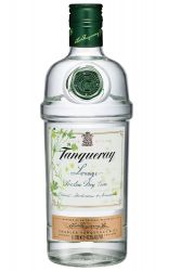 Tanqueray LOVAGE 47,3 % London Dry Gin Limited Edition 1,0 Liter