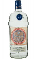 Tanqueray Old Tom Gin 1,0 Liter