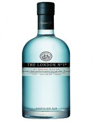 The London No. 1 Gin 0,7 Liter