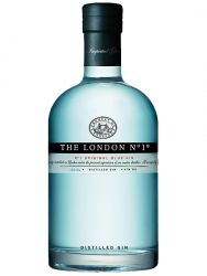 The London No. 1 Gin 1,0 Liter Magnum