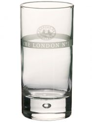 The London No. 1 Longdrinkglas 1 Stück