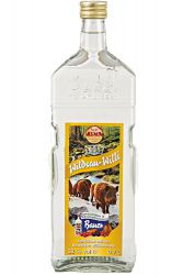 Wildsau Willi fruchtige Williamsnote 32 % 0,7 Liter