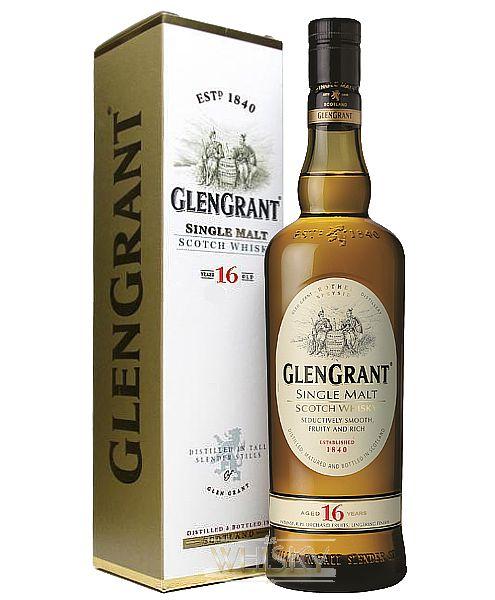 glen wild singles Wild ginger great neck.