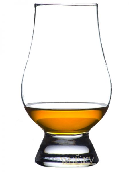the glencairn glass whisky glas st lzle 1 st ck 1awhisky ihr whisky rum vodka online shop. Black Bedroom Furniture Sets. Home Design Ideas