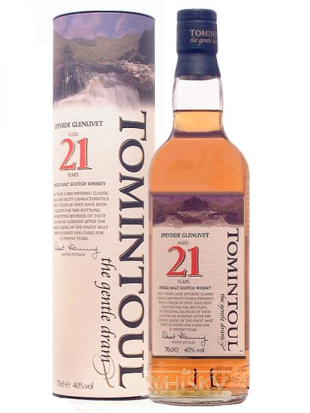 good value scotch whiskey options to buy