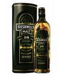 Bushmills 10 Jahre Matured in Two Woods 1,0 Liter