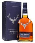 Dalmore 18 Jahre Single Malt Whisky 0,7 Liter