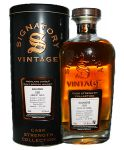 Dalmore 1990 22 Jahre Cask Strength Collection Signatory 0,7 Liter