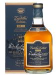 Dalwhinnie OLOROSO SHERRY Distillers Edition Single Malt Whisky 0,7 Liter