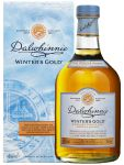 Dalwhinnie Winters Gold Whisky 0,7 Liter