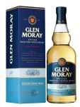 Glen Moray PEATED Single Malt Whisky 0,7 Liter