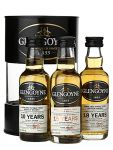 Glengoyne Mini Collection 3 x 5 cl