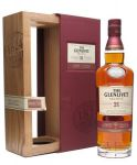 Glenlivet 21 Jahre Archive Single Malt Whisky 0,7 Liter