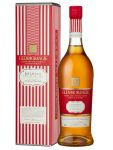 Glenmorangie MILSEAN Private Edition Single Malt Whisky 0,7 Liter