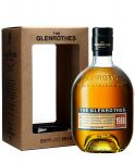 Glenrothes 1988 Speyside Vintage Single Malt Whisky 0,7 Liter