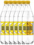Goldberg Tonic Water 6 x  1,0 Liter