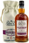 The Glen Els Amarone Cask  Single Malt Whisky 0,70 Liter