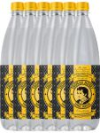 Thomas Henry Tonic Water 6 x 1,0 Liter