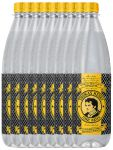 Thomas Henry Tonic Water 9 x 1,0 Liter