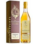 Tobermory 1994 Single Cask The Maltman 16 Jahre 0,7 Liter