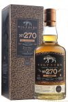 Wolfburn Batch 270 Single Malt Whisky 0,7 Liter
