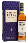 Writers Tears Pot Still Irish Whiskey 2016 Limited Edition Cask Strength 53% 0,7 Liter